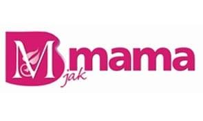 """Baby Shower w """"M jak Mama"""" marzec 2009"""