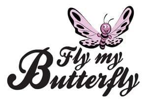 Fly My Butterfly … – co kryje w sobie ta nazwa? Rozwiązanie konkursu