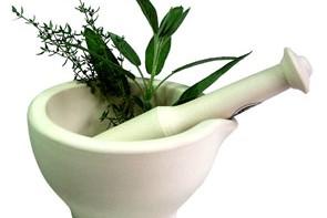 Jak się leczyć naturalnie?