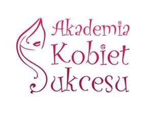 Portal Baby-Shower.pl wygrał w plebiscycie Akademii Kobiet Sukcesu