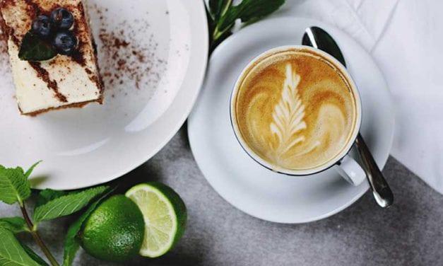 Czy kawa zagraża płodności?