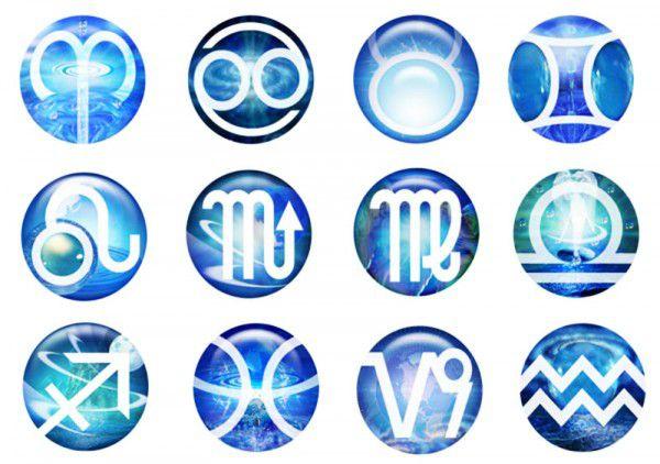horoskop2015