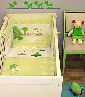 jak wybra odpowiednie eczko dla dziecka. Black Bedroom Furniture Sets. Home Design Ideas