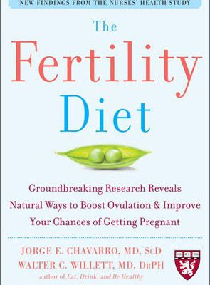 fertility-diet