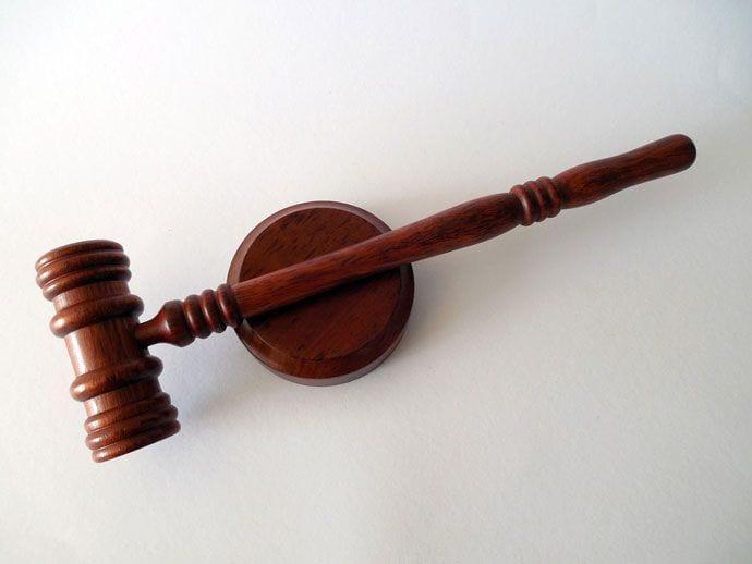 porada-prawna
