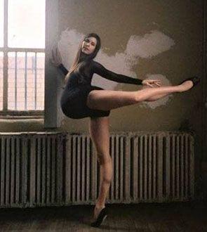 baletnica-w-ciazy2