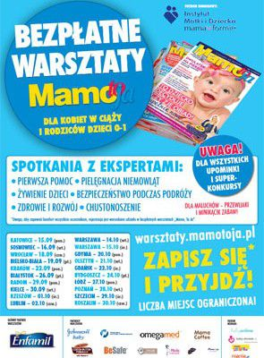 bezplatne-warsztaty-mama-to-ja-2014c
