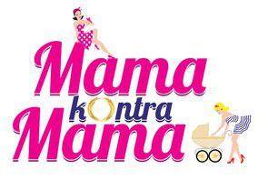 """Poszukiwane mamy do programu TVN """"Mama kontra Mama"""""""