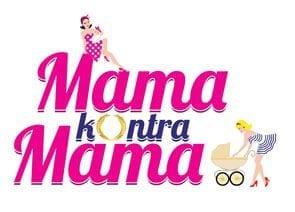 mama-kontra-mama