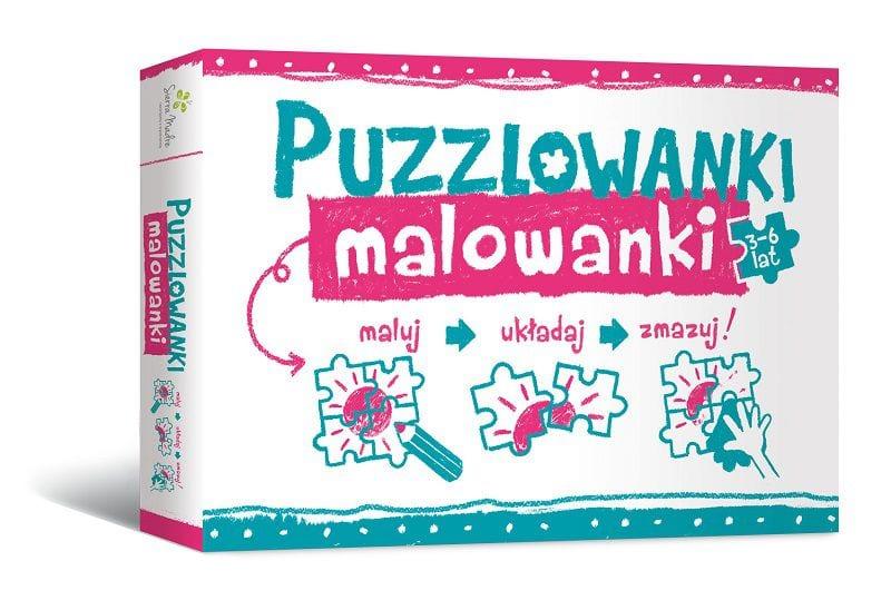 PuzzleWiz_RGB