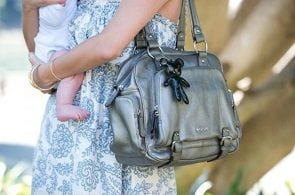 Torba-After-Baby-Silver-Il-tutto-3