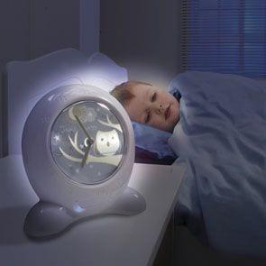 Zegar-lampka-Go-Glow-Time-Worlds-Apart-3