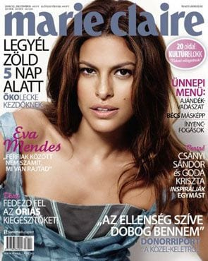 eva_mendes_cover_Marie_Claire