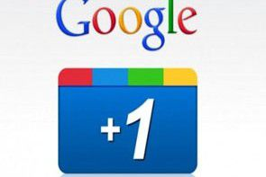 Konta dla dzieci w serwisie Google+