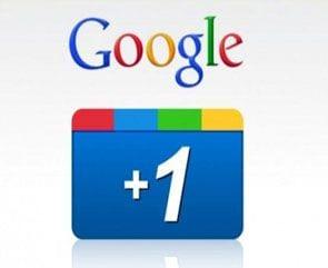 google-plus-2014