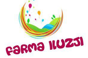Festiwal Sztuki Iluzji – jedyna taka impreza w Polsce