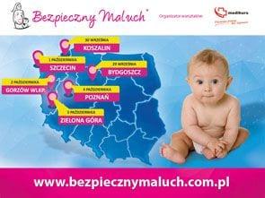 mapka_bezpieczny_maluch_1