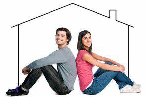 Program Mieszkanie dla młodych nie zachęca do powiększania rodzin
