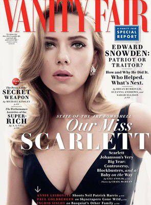 scarlett-johansson-vanity-fair-cover