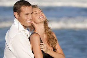 Jak być szczęśliwą kobietą i partnerką w związku