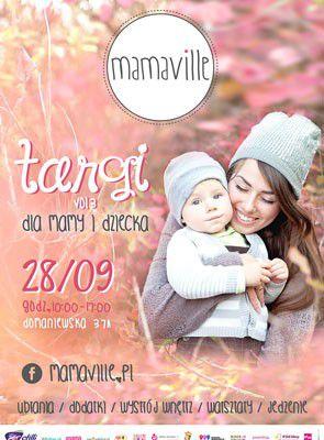 targi_Mamaville_jesien_1