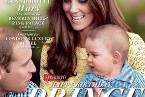 Księżna Kate ponownie w ciąży?