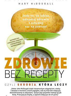 zdrowie_bez_recepty