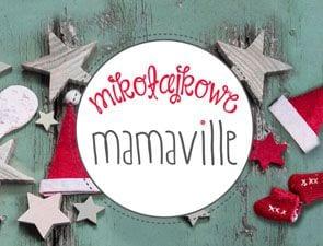 mamaville2