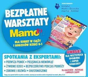 plakat_warsztaty_2014_c