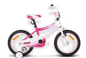 Pierwszy rower dla dziecka: jaki powinien być?