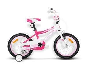 rower_dla_dziecka