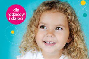 Targi dla Rodziców i Dzieci Mamy Dziecko w Szczecinie