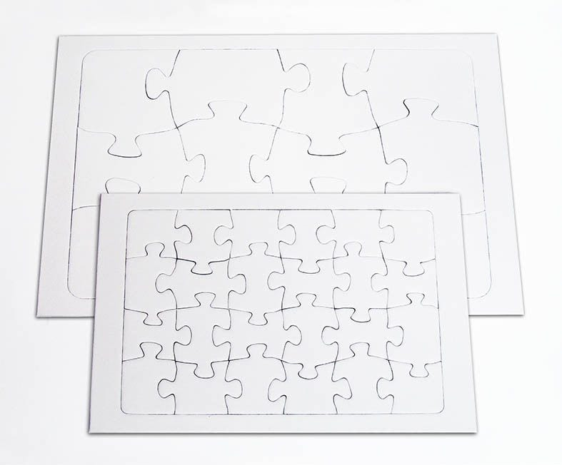Puzzle_NaStrone