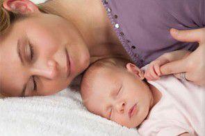 Centrum Zdrowia w  Tuchowie wyznacza nowe standardy na porodówkach