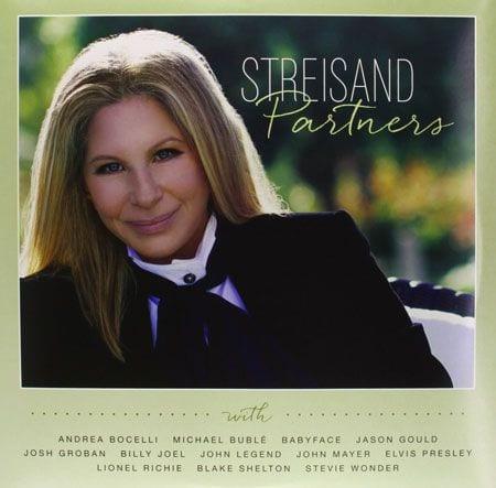 Barbra_Streisand