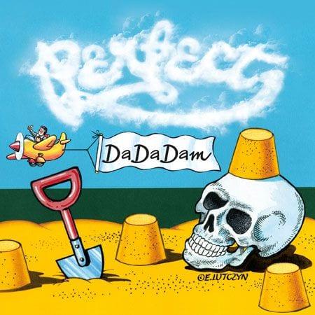 Perfect_DaDaDam