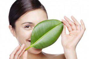 Eko kosmetyki – jak zachować zdrowy rozsądek?