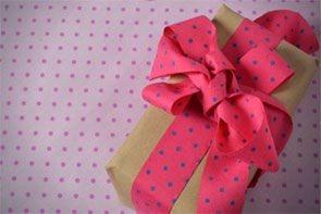 Brzusio Box – radość wprost do twoich drzwi