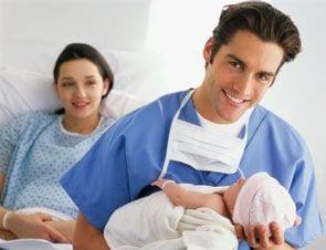 porod-rodzinny