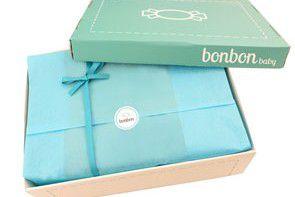Bonbonbaby – pudełko pełne niespodzianek dla każdej mamy