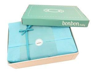 BonBon2