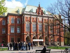 Uniwersytet_jagiellonski