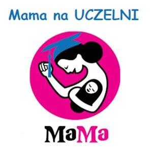 mama_na_uczelni
