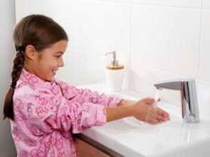 Czy wiesz, jak atakuje grypa i przeziębienie?