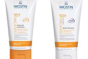 Jak dbać o skórę wrażliwą na słońce?