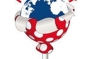 Kid's Biz Fair – Międzynarodowe Targi Artykułów dla Dzieci i Niemowląt