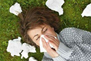 Przeziębienie czy alergia? Jak je odróżnić