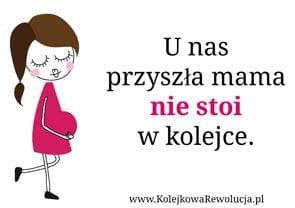 kolejkowa_rewolucja