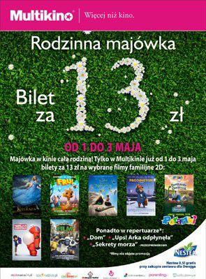 rodzinna_majowka_1