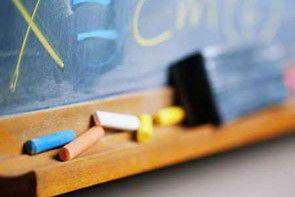 Fińskie szkoły bez matematyki, fizyki i chemii